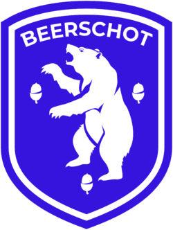 Logo beerschot
