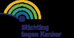 Stichting Tegen Kanker Logo