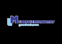 Mutualiteit
